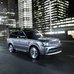 Land Rover Range Rover Sport 3.0 TDV6 245hp Autobiography