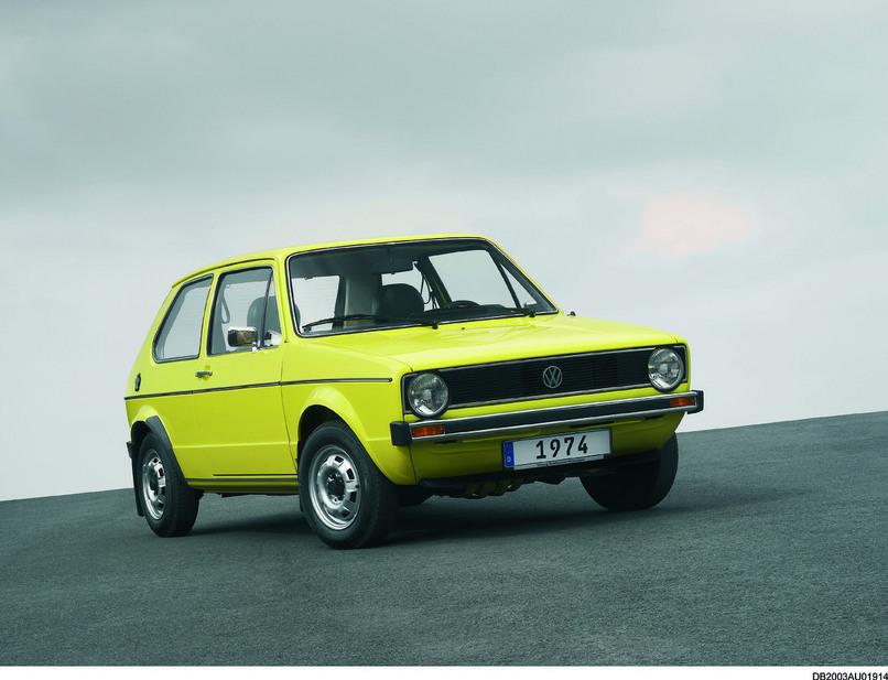 Fotos Del Fiat 132 Gl 1975 - Fotos de coches - Zcoches