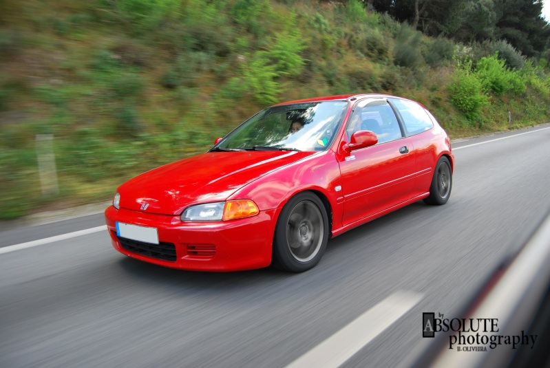 Honda Civic LSi 2 photos and 49 specs autoviva com
