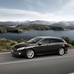 Peugeot 508 SW THP Active Automatic