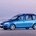 Skoda Roomster 1.6 Sport Automatic