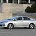 Toyota Corolla SD 1.4 D4-D MM Exclusive