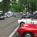 The 2012 Pittsburgh Vintage Grand Prix.