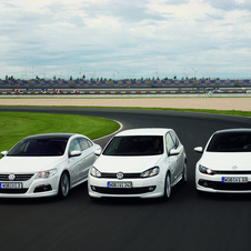 Volkswagen Already Exceeds 2010 Profit in First Nine Months of 2011