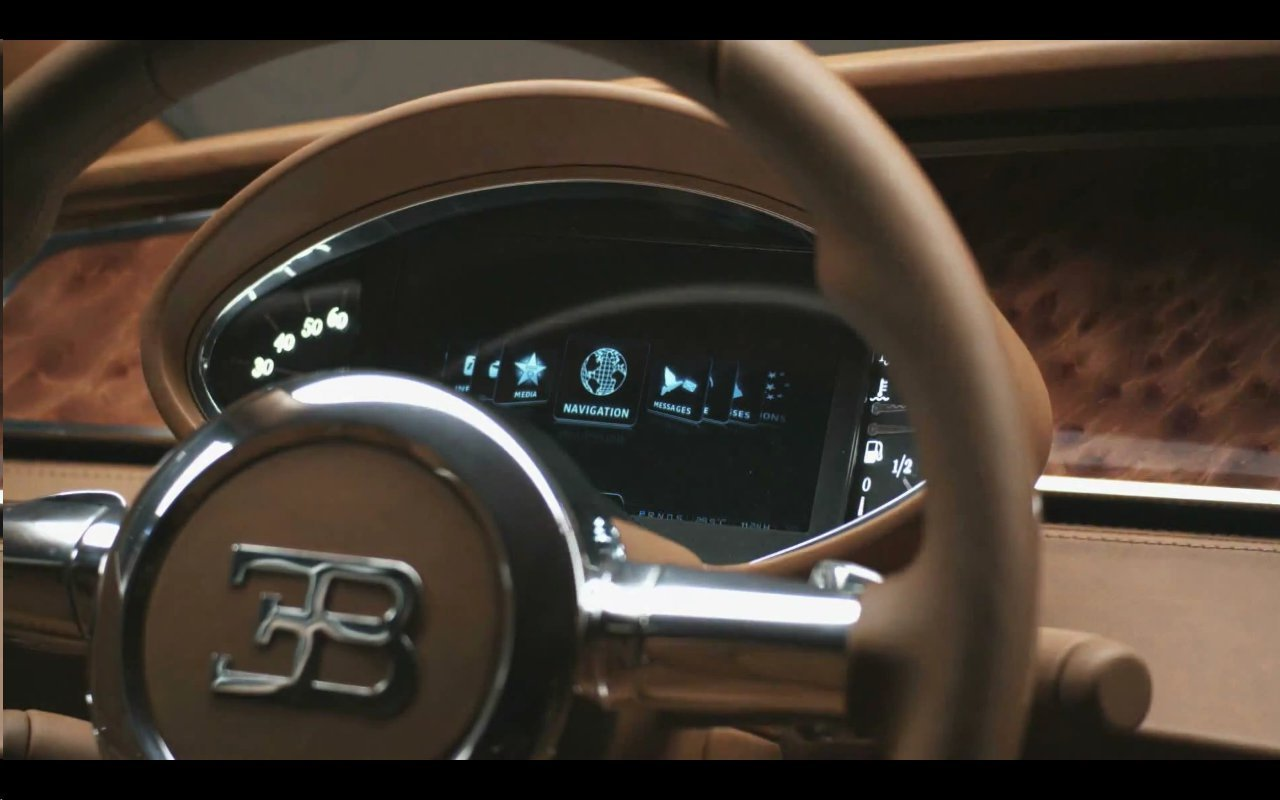 bugatti teases 16c galibier with video slideshow. Black Bedroom Furniture Sets. Home Design Ideas