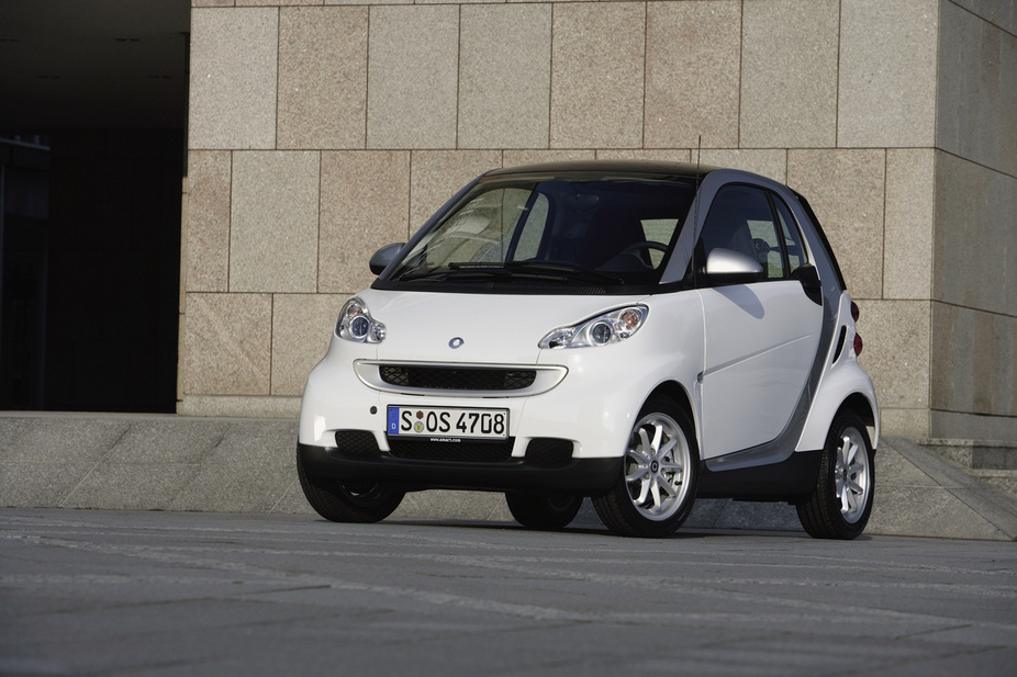 smart fortwo coup mhd pure 2 photos and 53 specs. Black Bedroom Furniture Sets. Home Design Ideas