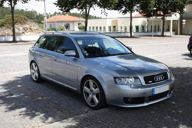 2000 audi a4 avant 1 9 tdi quattro related infomation specifications weili automotive network. Black Bedroom Furniture Sets. Home Design Ideas