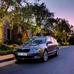Skoda Superb Break 1.6I TDI CR 105hp Ambition