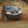 Suzuki Grand Vitara Limited 4WD