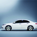 Honda Accord Saloon 2.2 i-DTEC Type S
