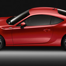 Scion FR-S Pricing and Standard Features for US Leaked in Dealer E-Mail