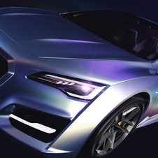 Subaru Bringing New Impreza and Advanced Tourer Concept to Tokyo Auto Show