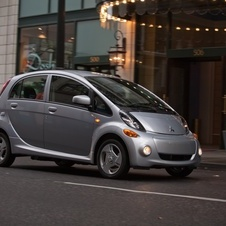 US, EU and Japan Looking to Standardize Electric Car Policies