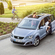 Seat Alhambra 2.0 TDI CR Reference