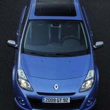 Renault Clio III 1.2 TCE ECO2 GT (09)