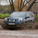 Nissan X-Trail 2.0 dCi 150cv LE AT