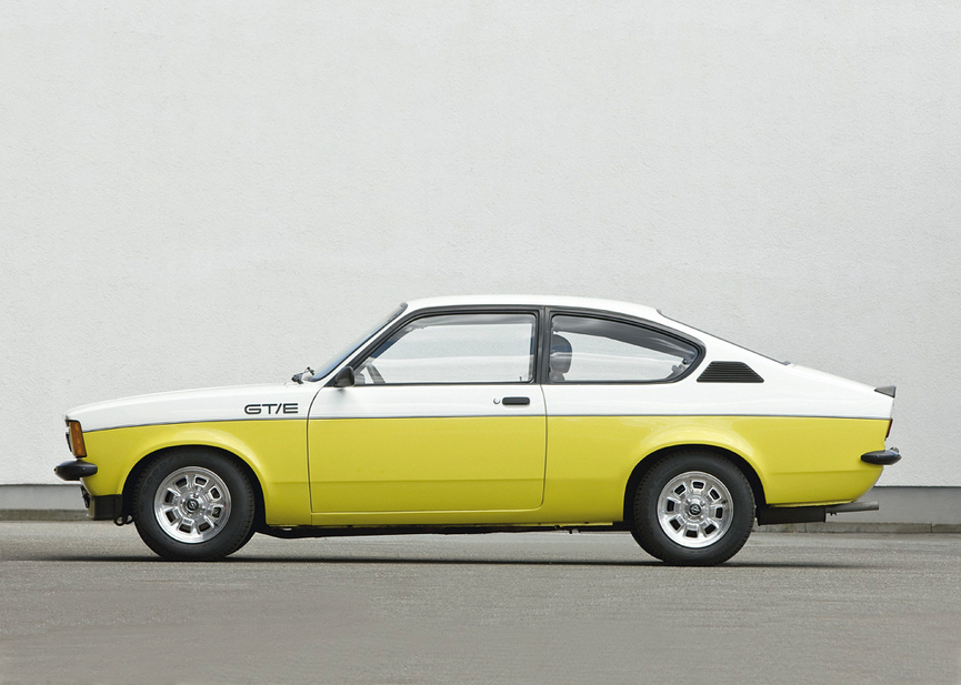 opel kadett gt e coupe 7 photos and 46 specs. Black Bedroom Furniture Sets. Home Design Ideas