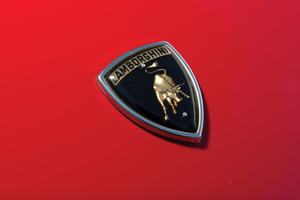 Lamborghini Countach Lp5000s Qv Slideshow Autoviva Com