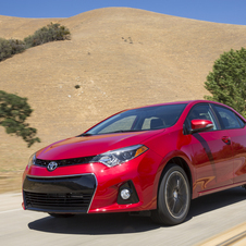 Toyota tops this year's list again