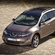 Nissan Murano 2.5 TDI Business Edition AT
