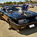 Ford Falcon XB - Mad Max