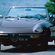 Alfa Romeo Spider 1600 Junior
