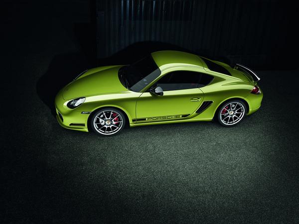 People :: Porsche Cayman R PDK photo :: autoviva gallery :: 582 views ...