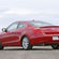 Honda Accord Coupe EX-L V-6 6-Spd MT