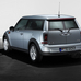MINI (BMW) One D Clubman