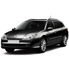Renault Laguna III Break ECO2 110cv Confort