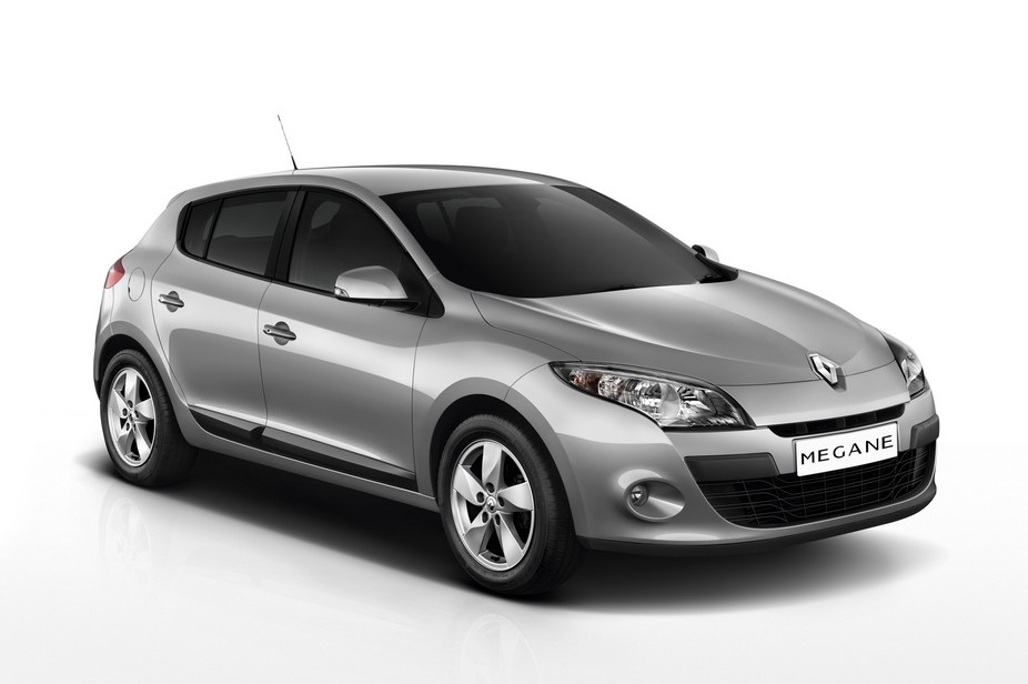 renault megane hatchback 2 0 dci 160 gt line tomtom 1. Black Bedroom Furniture Sets. Home Design Ideas