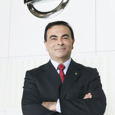 Carlos Ghosn Says Datsun Will Be Regionally Targetted; $4,000 in India and $10,000 in Indonesia