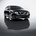 Volvo V50 2.0D R-Design Powershift
