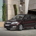 Skoda Fabia Break 1.2 TDI 75hp Style