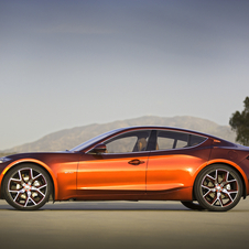 Without investment from somewhere, Fisker will not likely survive