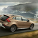 Volvo V40 D2 Summum CC Cross Country