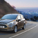 Ford B-MAX 1.6 TiVCT