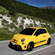 Abarth 595 1.4 16v T-jet Custom