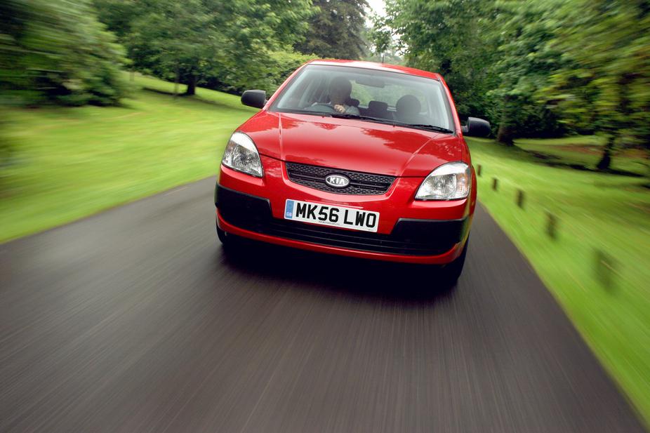 Premier Automotive Used Cars Dukinfield