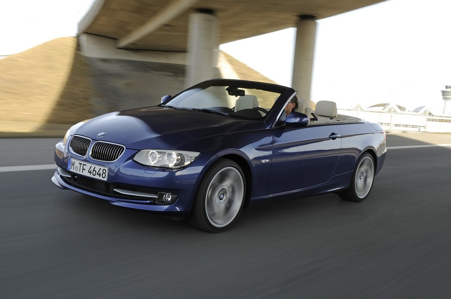 2010 bmw 325d cabrio automatic related infomation. Black Bedroom Furniture Sets. Home Design Ideas