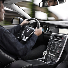Volvo and Ericsson wil develop the technology together