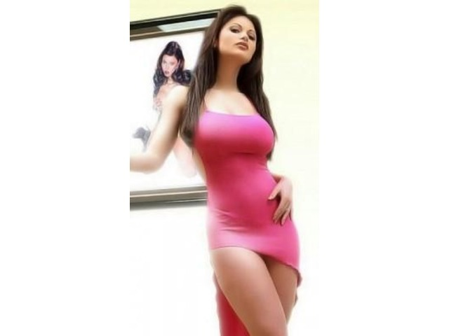 Jaipur Escorts Service | Our Jaipur Escorts Are Best | Call Girls Services