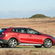 Volvo V40 T5 Summum Geartronic CC Cross Country