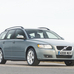 Volvo V50 2.0 Business Edition