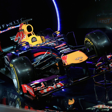Red Bull anticipates better performance in Malaysia