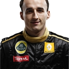 Kubica return remains uncertain