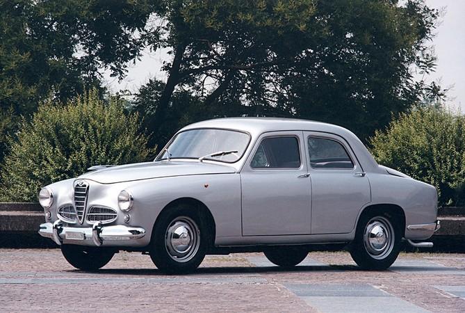 Alfa Romeo Giulia  Sports Cars  Alfa Romeo UK