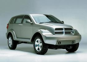 Dodge Powerbox