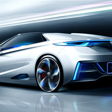 Honda Brings 7 Electric Concepts to Tokyo Including A Two-Seat Sports Car