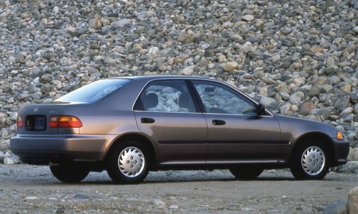 1992 honda accord lx owners manual